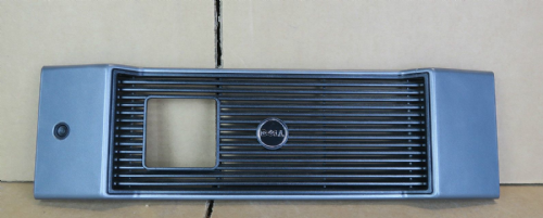 Dell P373R - 3U Front Bezel For Rackmount UPS